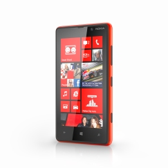 Nokia-Lumia-820-Red