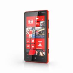 Nokia-Lumia-820-Red